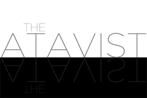 The Atavist logo